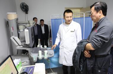 http://www.lzhmzz.com/lanzhoufangchan/42716.html