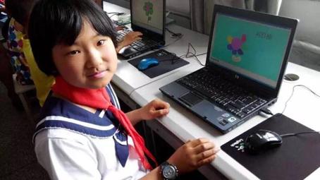 发挥旧电脑余热,打造再生电脑教室