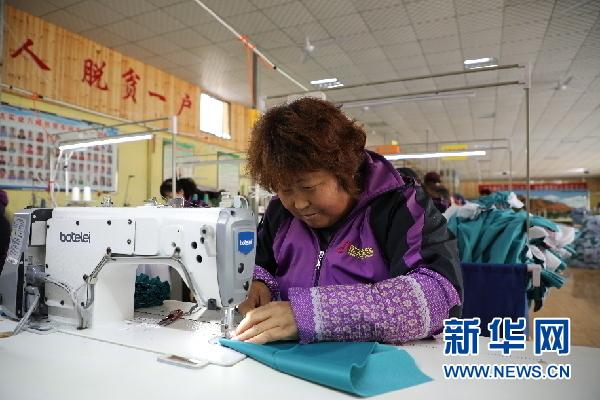 第34届甘肃省青少年科技创新大赛在敦煌开赛