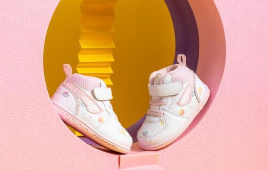 选鞋避雷不踩坑,儿童鞋购买应注意这些