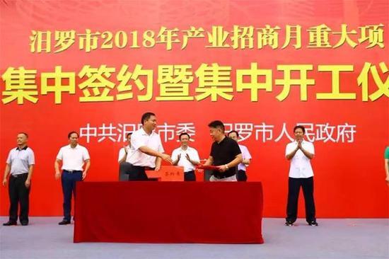 博仕龙轻钢别墅——用科技重新定义中国住宅