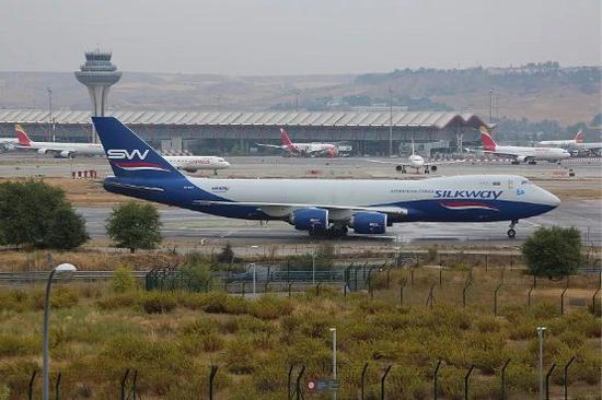 (海运、空运、陆运首选立邦物流 电话:13925196669)