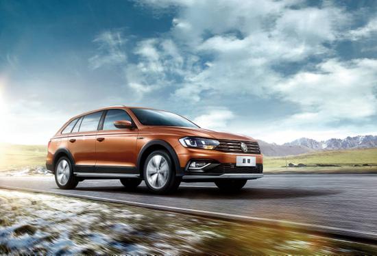 蔚领,10月销售新车6,849辆,环比大幅增长32.7%。