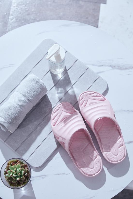 足力健安全拖鞋