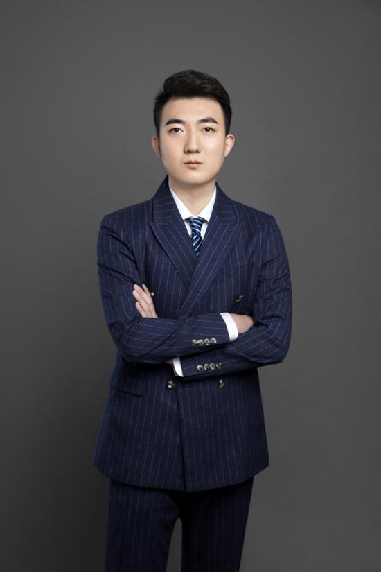冯小龙老师