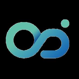 (两家公司logo)