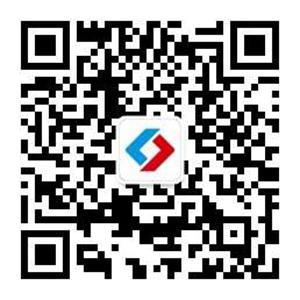 甘肃省网络违法和不良信息举报中心官方公众号