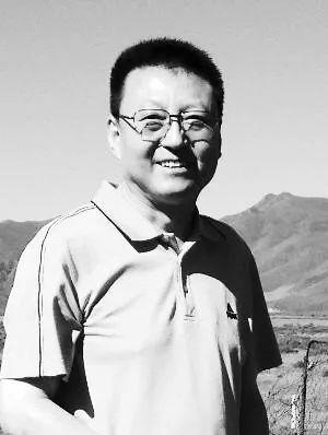 讲述人:张智本土历史文化研究者