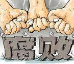 过去五年甘肃省正风反腐成绩单