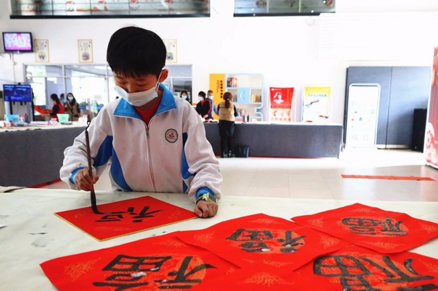 甘肃陇南开展春节前文化市场专项督导检查