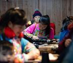 甘肃:切实做好农村留守妇女关爱服务