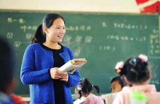 哪些教师将被清除教师队伍?教育部划定教师行为底线