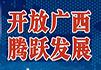 开放广西 腾跃发展:广西全区开放发展大会在南宁召开…