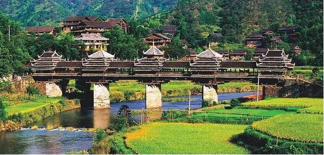 柳州城市候机楼搬到汽车南站!班车、飞机方便转换