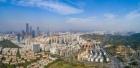 南宁市计划申报和建设三种类型国家物流枢纽