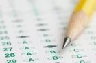 2019年下半年全国大学英语四、六级笔试本周末开考