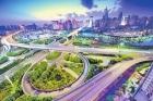 我国首批13个交通强国建设试点地区确定 广西在列