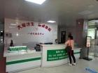 南宁春节期间部分医院开诊时间表出炉 急诊24小时服务