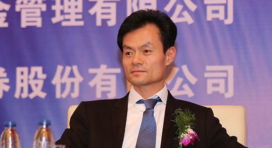 傅海棠将赴南宁分享投资秘籍