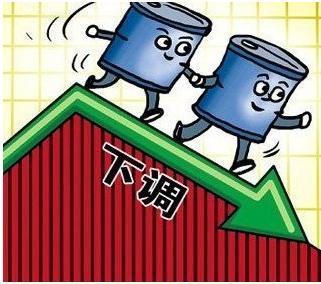 广西桂林部分重点国有景区20日起下调门票价格