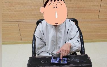 广西一男子模仿电影台词发视频挑衅警察 三小时被抓