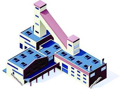 工业产值104.91亿 桂林这个区上半年工业驶入快车道