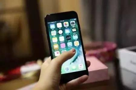 广西:司法平台拍卖手机 0元起拍价高者得
