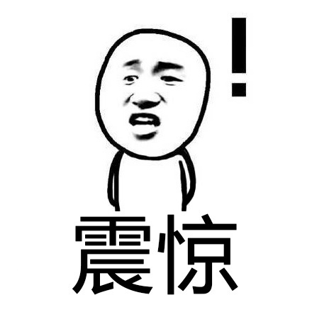 """广西柳州街头惊现""""狗狗开车""""?车主被交警罚了"""