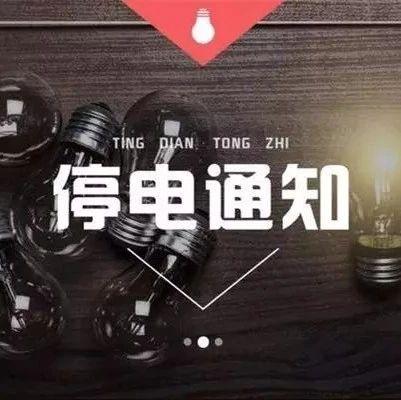http://n.sinaimg.cn/gx/crawl/1/w401h400/20181127/uVHn-hmivixp1351839.jpg