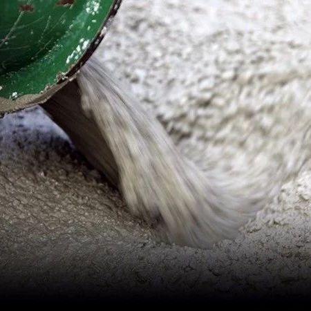 水泥价格攀升15年历史最高位!有公司大幅扭亏
