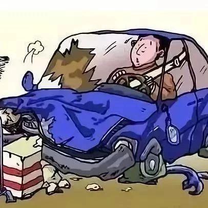 拖?#21448;?#24739;者福音!梧州市车辆报废服务走进社区、单位