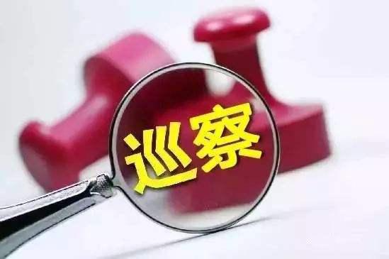 柳州市委第八轮巡察工作安排:负责人及举报电话公布