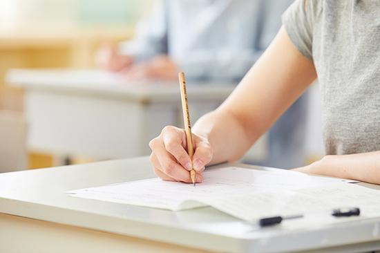 倒计时一天!自治区招生考试院发布高考特别提醒