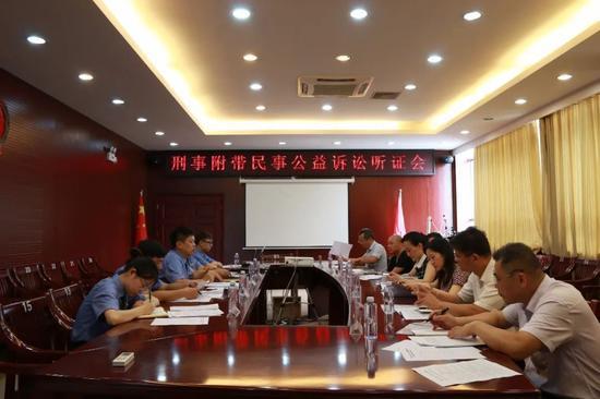 南宁、桂林多个楼盘业主信息被窃取倒卖 共18万余条