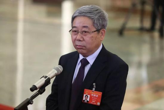 ▲新京报记者 彭子洋 摄