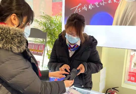 广西超千个乡镇覆盖5G信号,村民用了之后这么说...