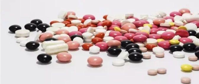 中国人和外国人反着用!关于消炎药布洛芬 记住这7点