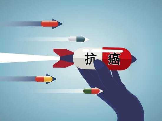 创意制图/新京报记者 王远征