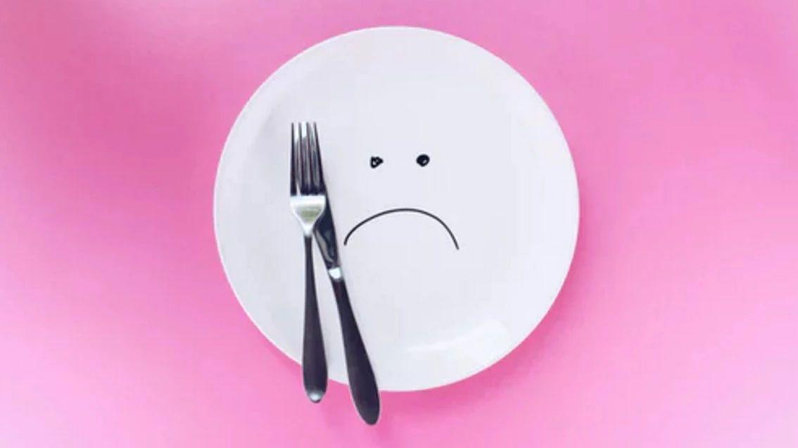 一张24小时减肥时刻表 什么时间怎么瘦都总结清楚了