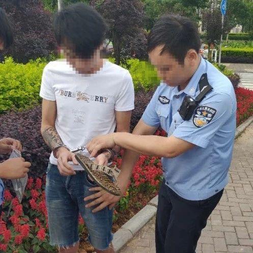 这些行为一律拘留!桂林查处摩托车、电车违法2907起