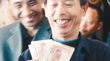 桂林这个县的农民年薪10万算贫困户!看完扎心了