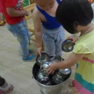 南宁一幼儿园小孩集体呕吐发烧!原是这东西在作怪