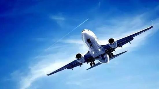 国内各家航空公司