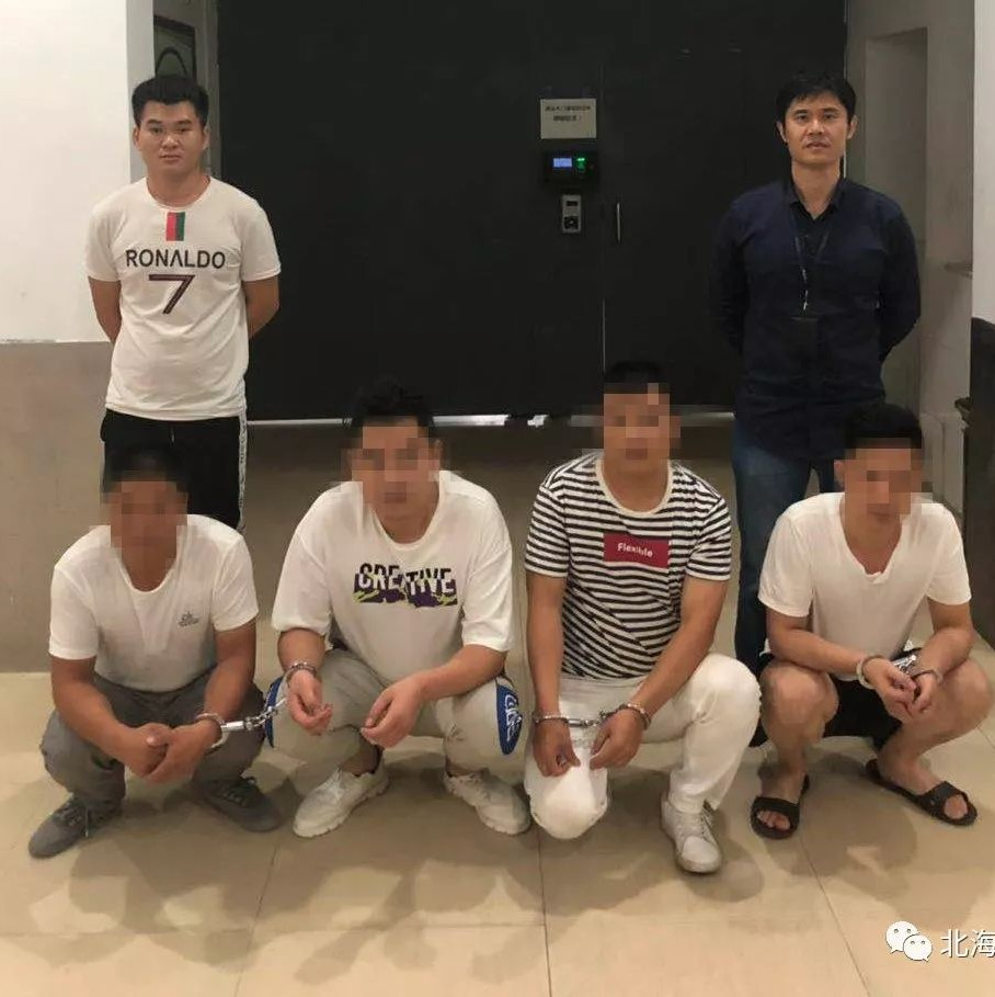http://n.sinaimg.cn/gx/crawl/217/w908h909/20190510/d95e-hwsffzc2204586.jpg