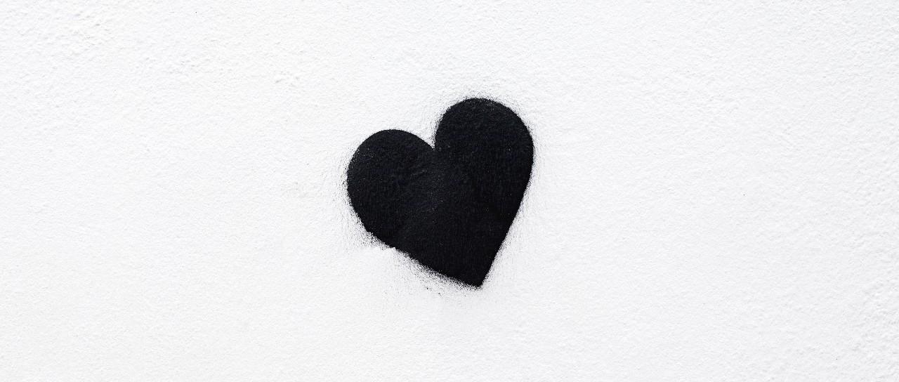 10件事摧毁一颗顽强的心脏!医生劝你做到6个细节