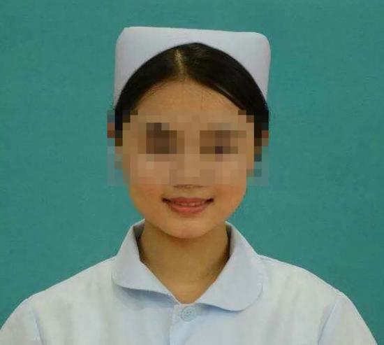 """玉林""""3·20""""故意杀人案犯罪嫌疑人李凤萍被提起公诉"""