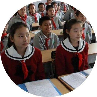 刚公布!桂林这个城区学区范围调整 涉及多个小区