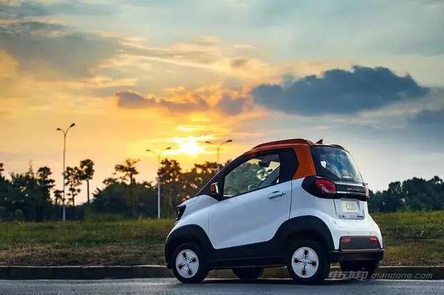 广西加速汽车产业智能化绿色化发展 打造研发基地