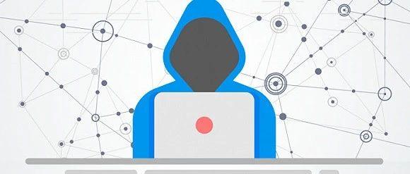 价格战后 国内外CDN巨头齐头转向互联网安全