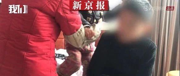 湖南沅江12岁男孩弑母之后:回不去的学校和村庄